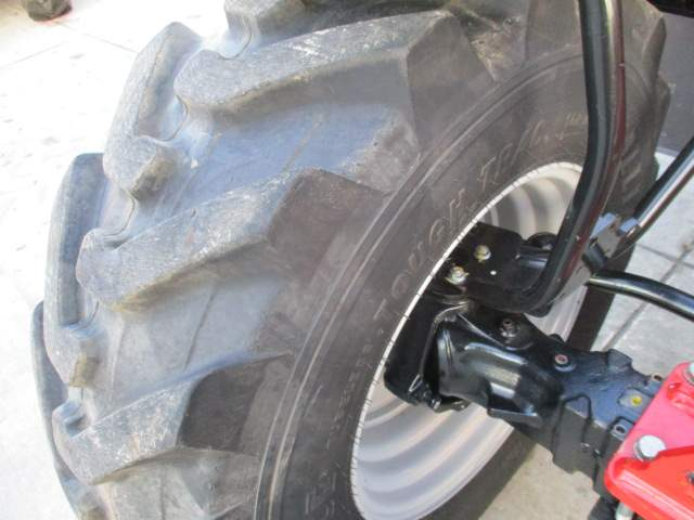 Afbeelding Manitou MT 732 easy (103)