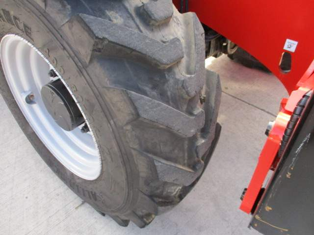 Afbeelding Manitou MT 1440 easy (119)