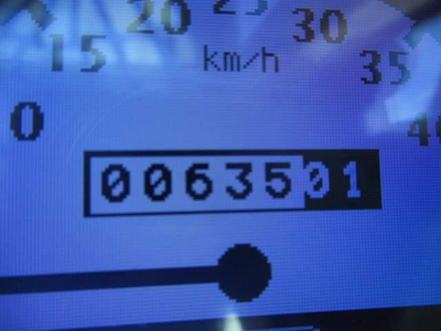 Afbeelding Merlo Roto 45.21 MCSS (014) met manbak